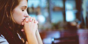 Core Value 35: Does God really hear my prayers?