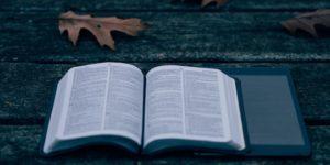 Holy Spirit: Part 1